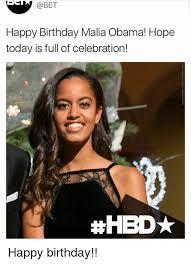Obama Happy Birthday Meme - 25 best memes about obama hope obama hope memes