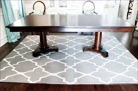 round dining room rugs dining room amazing shop for rugs good rugs for dining room