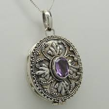 cremation jewlery 16 best cremation jewelry images on cremation jewelry