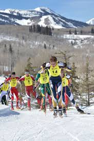 11 best snow dancing images on pinterest cross country skiing