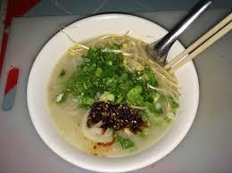 sen cuisine 6 popular dishes for breakfast of laotian luang prabang riverside