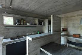 concrete home designs comfortable 15 concrete and wood house