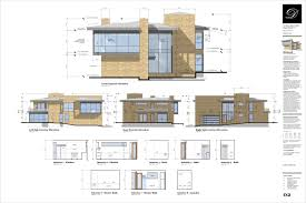 Architectural Layouts Official Sketchup Blog Sketchup Pro Case Study Dan Tyree