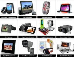 gadgets archives latest technology