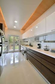 extraordinary modern kitchen design in mumbai gallery kitchen