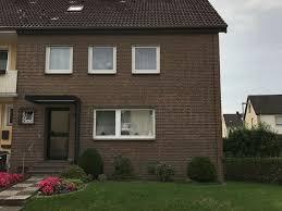 Reihenhaus Zu Kaufen Reihenhaus Bielefeld Immobilienscout24