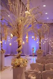Diamond Wedding Party Decorations Let U0027s Talk Flowers Nice Flower Mantle And Nice