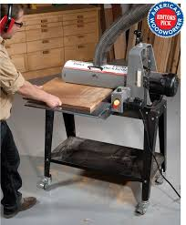 General Woodworking Tools Canada by 14 Best Jet Woodworking Tools Images On Pinterest Woodworking