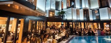 Backyard Grill Chantilly by Sir Joan U0027s Izakaya Wows Ibiza