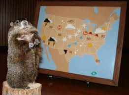 chattanooga u0027s groundhog releases his official 2016 forecast