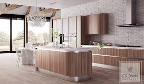 Kitchen Design And Fitting Tollgate Kitchens Kitchen Fitting Service