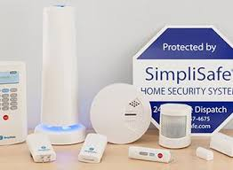 amazon black friday home security simplisafe home security system review u0026 rating pcmag com