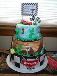 disney cars birthday cake kid zone richmond ky cars cake kids