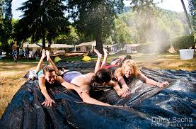 transworld motocross girls girls summer camp photo 1000123584 transworld snowboarding