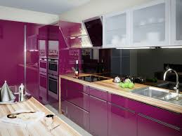 House Design Freelance by Simple Kitchen Design Interior Ideas On Designs For Small Spaces