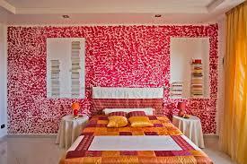 colori per sala da pranzo non abbiate paura dei colori strong home staging sicilia palermo