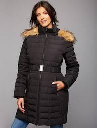 pea in the pod maternity maternity jackets coats a pea in the pod maternity