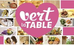 cuisiner pour amoureux marseille vert premier web magazine marseillais 100 écolo un