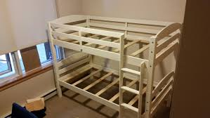 Bunk Bed Assembly Bunk Bed Assembly Hedgehog Home Services Llc
