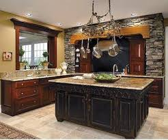 Stacked Stone Veneer Backsplash by 53 Best Cultured Stone Images On Pinterest Manufactured Stone