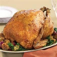 fried turkey recipes allrecipes