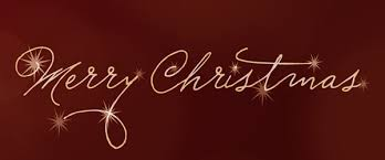 merry christmas u2013 inkview