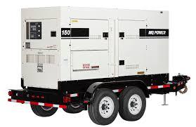 dca150ssju4f whisperwatt super silent generator