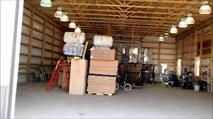 liftmaster jackshaft garage door opener liftmaster 8500 jackshaft door opener working on 14x14 door youtube