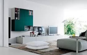 Modular Wall Units by Tv Wall Unit 32 Stylish Modern Wall Units For Effective Storage