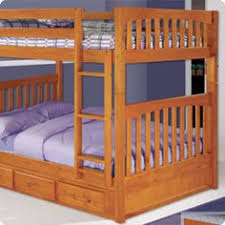 Bunk Bed With Open Bottom 30 Bunk Bed With Play Area Interior Paint Colors Bedroom Check