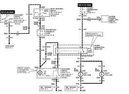 anyone have fuse box wiring diagrams for lights f150online forums