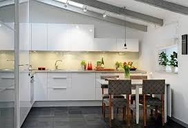 Kitchen Design For Apartment Kitchen Design For Apartments Inspiring Nifty Apartment Kitchen