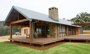 100 house plans country cottage duplex plans 3 bedroom
