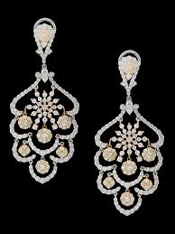 chandelier diamonds valobra earrings new orleans houston jewelry heirloom
