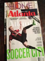 50 Best Restaurants In Atlanta Atlanta Magazine Kevin Knaus Kevinknaus Twitter