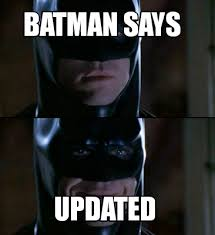 Meme Generator Batman Slap - meme generator batman 28 images meme creator batman tgif its