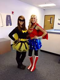 best costume costumes for best friends costume ideas