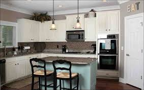 country kitchen painting ideas kitchen rustic paint colors best kitchen paint colors country