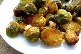 20 of our best brussels sprouts recipes for thanksgiving recipes