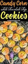 220 best cookies halloween images on pinterest halloween foods