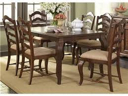 Liberty Furniture Dining Room Sets 54 Best Dining Tables Images On Pinterest Dining Room Furniture