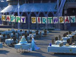 Frozen Birthday Meme - frozen fever people s choice