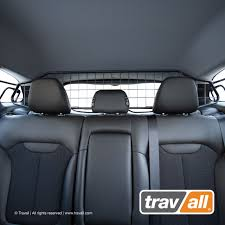 renault kadjar 2015 price tdg1513 dog guard for renault kadjar 2015 onwards