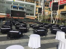 Wholesale Party Tables And Chairs Los Angeles Party Event Rental In Los Angeles Br Party Rental