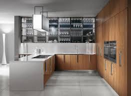 furniture of kitchen small kitchen design philippines http thekitchenicon com wp