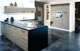 meuble encastrable cuisine meuble cuisine encastrable cuisine meuble cuisine pour four