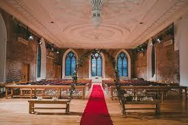 All Inclusive Wedding Venues Important Questions To Ask Wedding Venues U2013 Wedding Planning