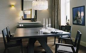 Best Chandeliers For Dining Room Dining Room Selecting The Right Size Chandelier Amazing