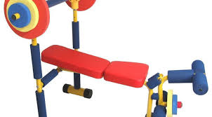 Weight Bench Sports Authority Bench Sports Authority Weight Bench Beautiful Cheap Weight Bench