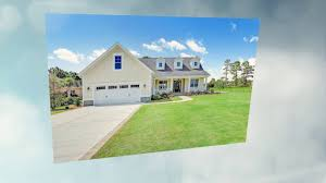 Bill Clark Homes Design Center Wilmington Nc by The Mckinley At St James Plantation In Southport Nc Youtube